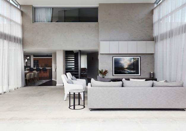 luxe-bay-apartmentjpg