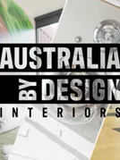 AUSTRALIA BY DESIGN EPISODE