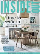 INSIDE OUT MAGAZINE
