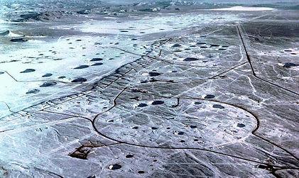 16-nevada test site.jpg