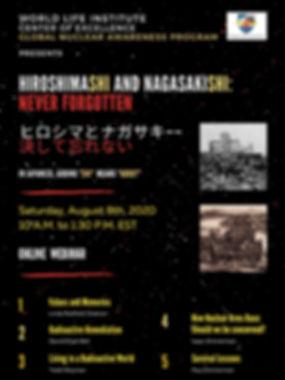 gna webinar Poster (1).jpg