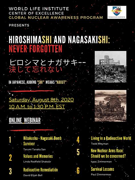 gna webinar Poster (4).png