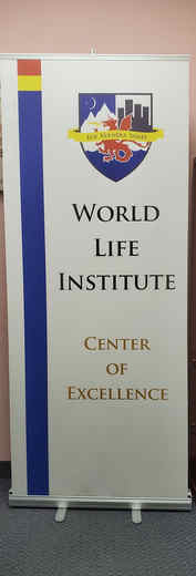 WLI Center of Excellence