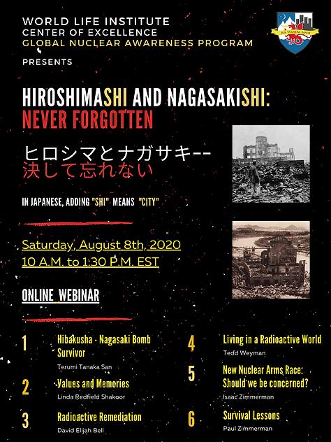 gna webinar Poster (6).png