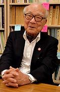 Tanaka-san_edited.jpg