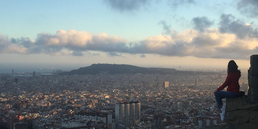 Nouvel(le) arrivant(e) à Barcelone ?