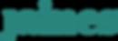 logo-jaimes-2018.png