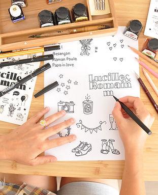 By-Nena_Illustration-BD.jpg
