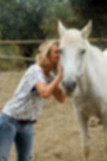 COACHING WITH HORSES20.jpg