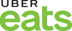 1024px-UberEATS_logo_december_2017.svg.p
