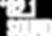 821sound_Logo_final(CMYK).png
