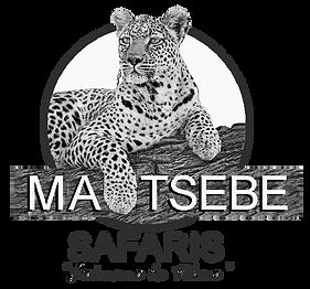 Matsebe B&W logo 3.png