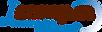 JCAMP180_final-logo_png.png