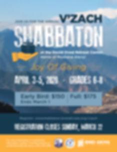 Vzach_Shabbaton_2020-01.jpg