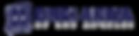 BALA-MC-DORC-Letterhead-2018 v4.png