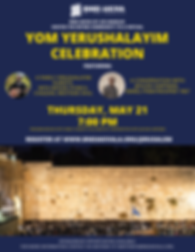 Yom Jerusalem Final.png