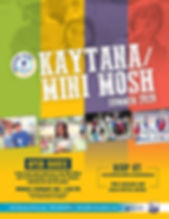 Kaytana-Flyer_1-2020.jpg