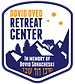 Dovid Oved Retreat Logo-FINAL.png