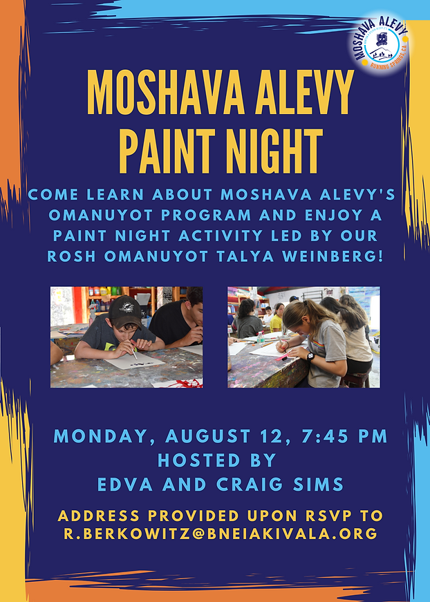 Moshava Alevy Paint Night-2.png