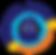 Moshava Alevy Logo.png