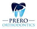 Prero Orthodontics 2 2.jpg