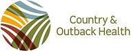 CoBH-Logo.jpg