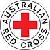 australian-red-cross.png