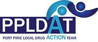 PPLDAT Logo.jpg