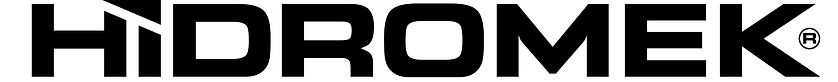 HMK_Logo.jpg