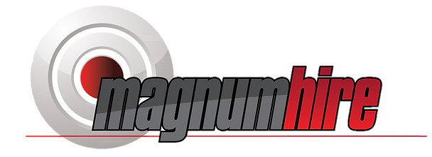 MAGNUM HIRE LOGO CUTOUT.png