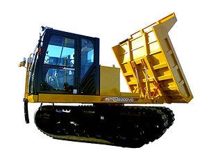 MST-2200VDR.jpg