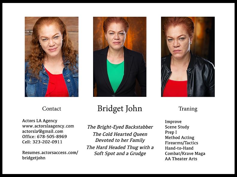 Bridget John Postcard 3.png
