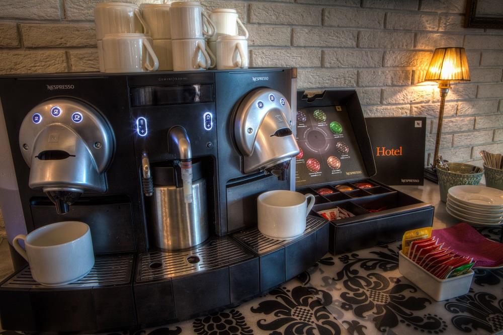 nespresso 1000.jpg