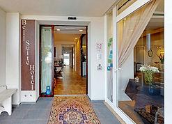 Bell-Suite-Hotel-Bellaria-Ingresso.jpg