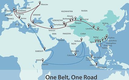 one-belt.jpg