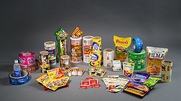 flexible_packaging_Gave_products_longer_