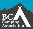 bcca-logo1-e1393973910835-96f17da5.png