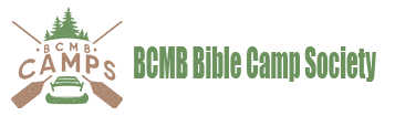 BCMBC-Site-Footer-Logo.png