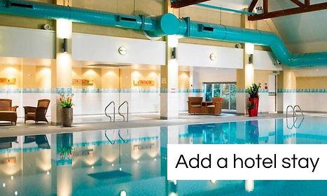 Add a hotel stay (5).jpg