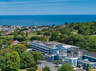 fitzpatrick_castle_hotel.jpg