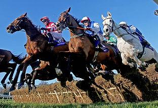 Dublin Racing Festival 4.jpg