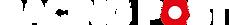 42678272-0-racingpost-logo.png