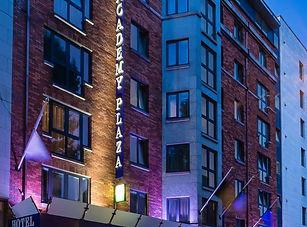 facade_-_night.jpg
