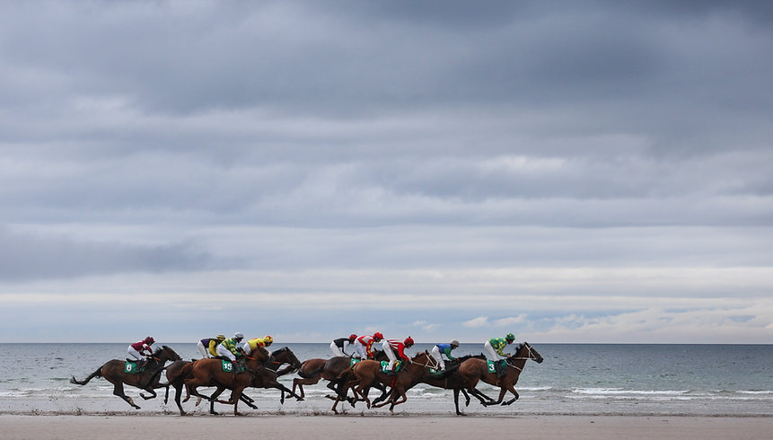 Laytown Races - Shutterstock Image (3).jpg