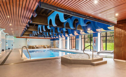 swimming-pool-edited1-scaled-1-1024x684-