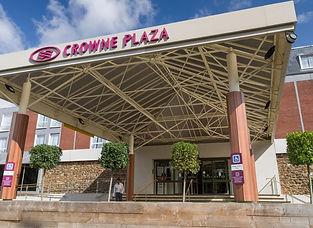 crowne-plaza-stratford-upon-avon-4687420