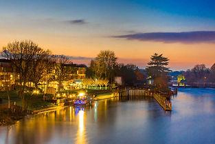 The-Runnymede-on-Thames-Riverside.jpeg