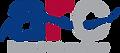 Arena Racing Company logo