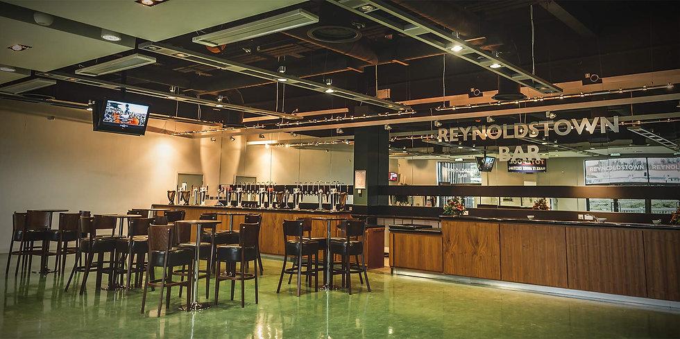 Aintree Reynoldstown Bar-8.jpg