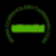 CBT Logo 2019.png